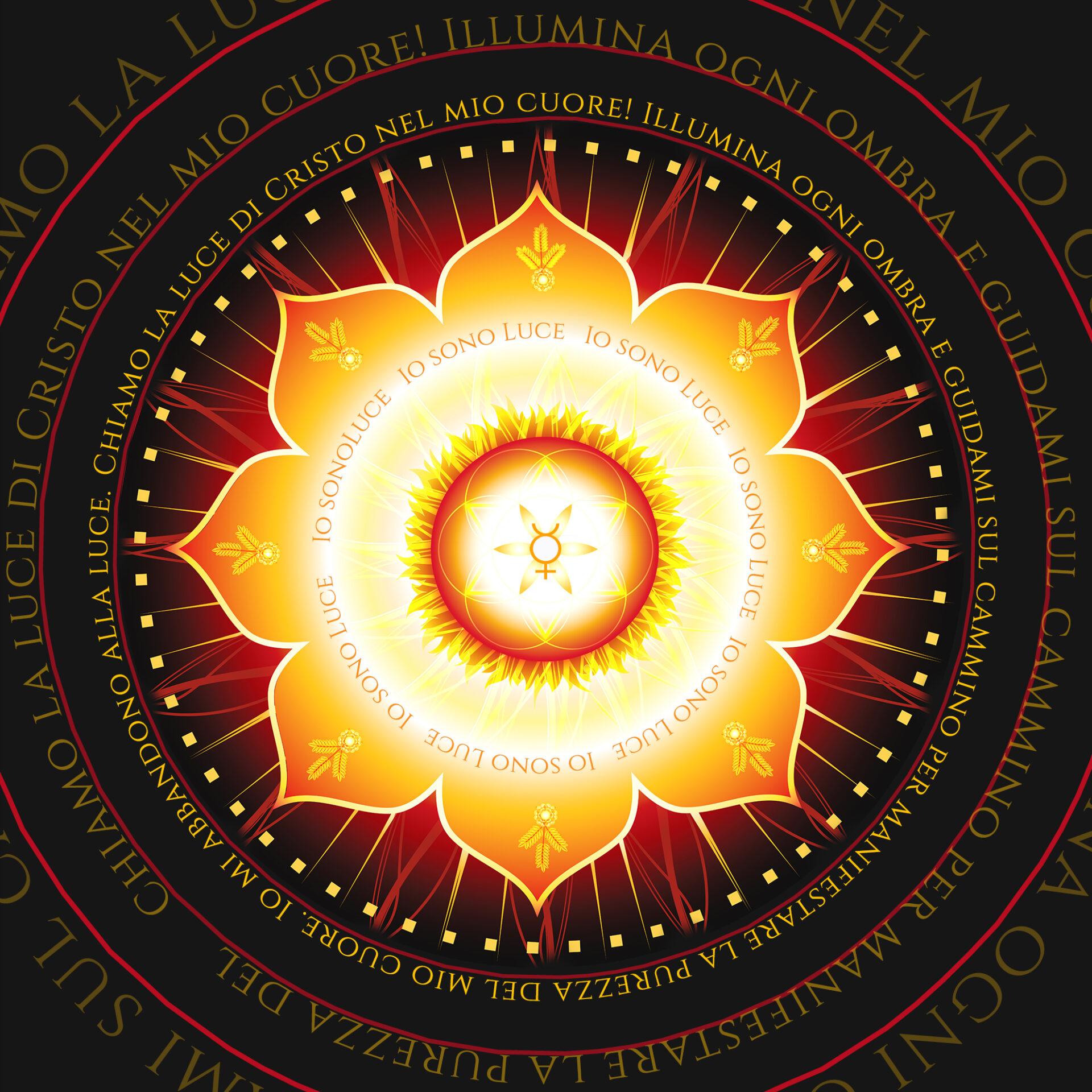 DivineLoveMandalas-alchimia-della-luce