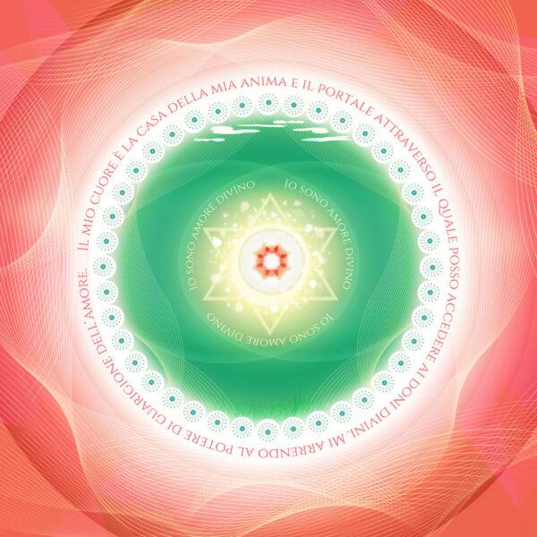 DivineLoveMandalas-ali-di-compassione