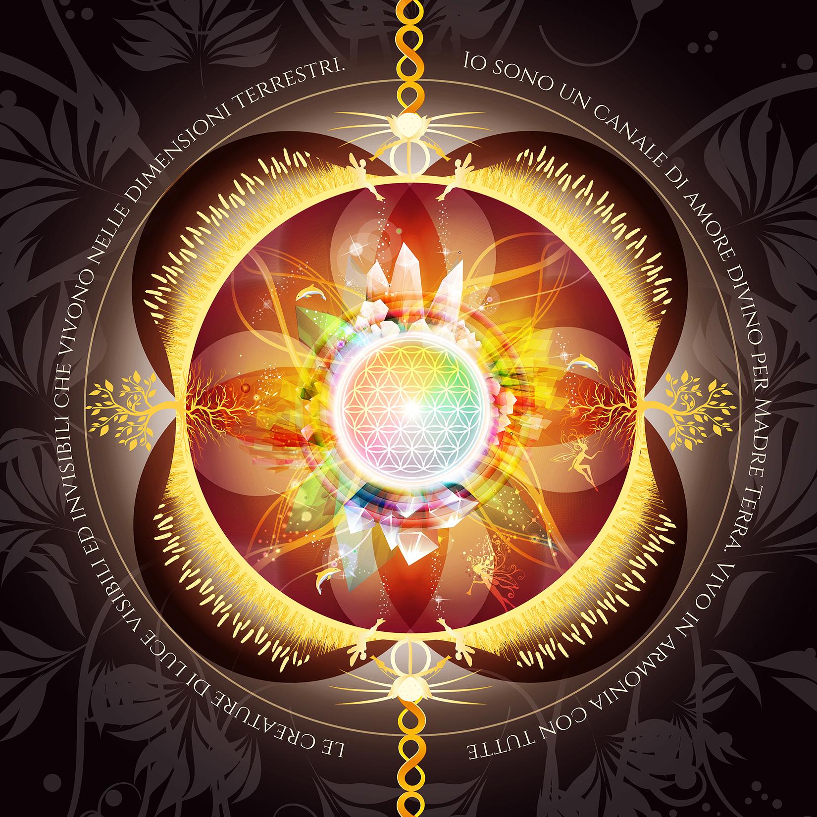 DivineLoveMandalas-coscienza-cristallina